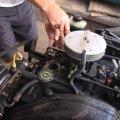 Замена двигателя: порядок замены, замена документов, советы и рекомендации