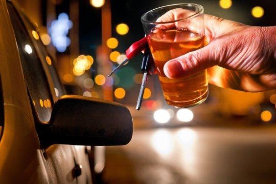 Могут ли лишить водительских прав пожизненно