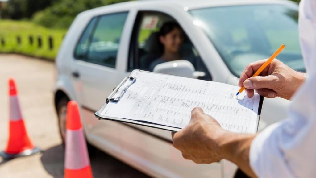 Регистрация авто в МРЭО