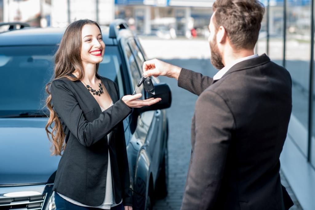 как снять машину с учета после продажи