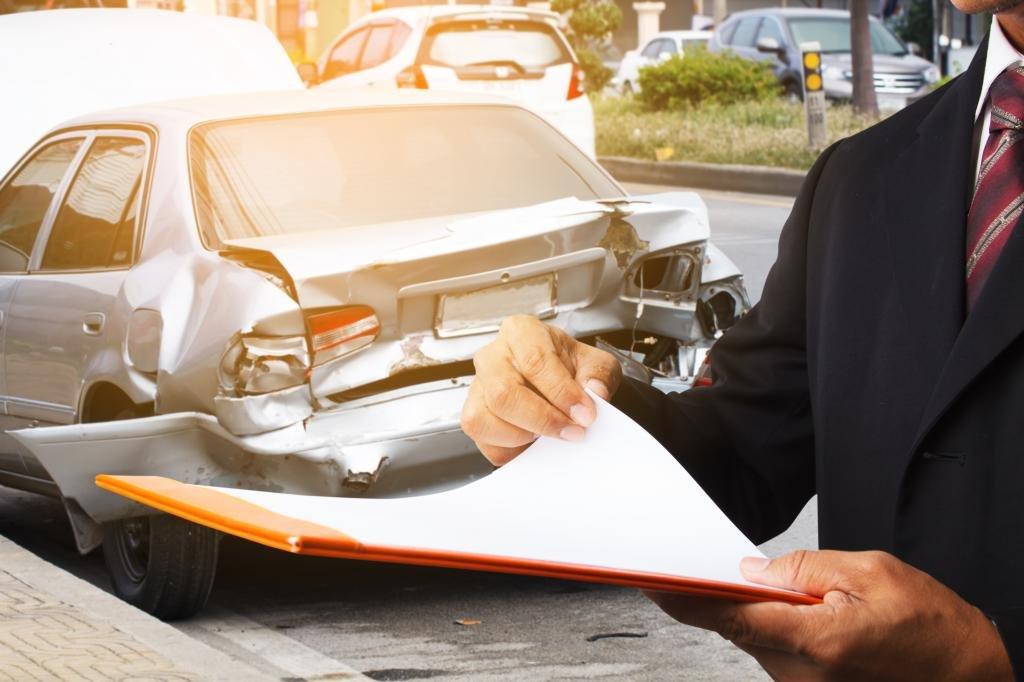срок исковой давности по дтп к страховой