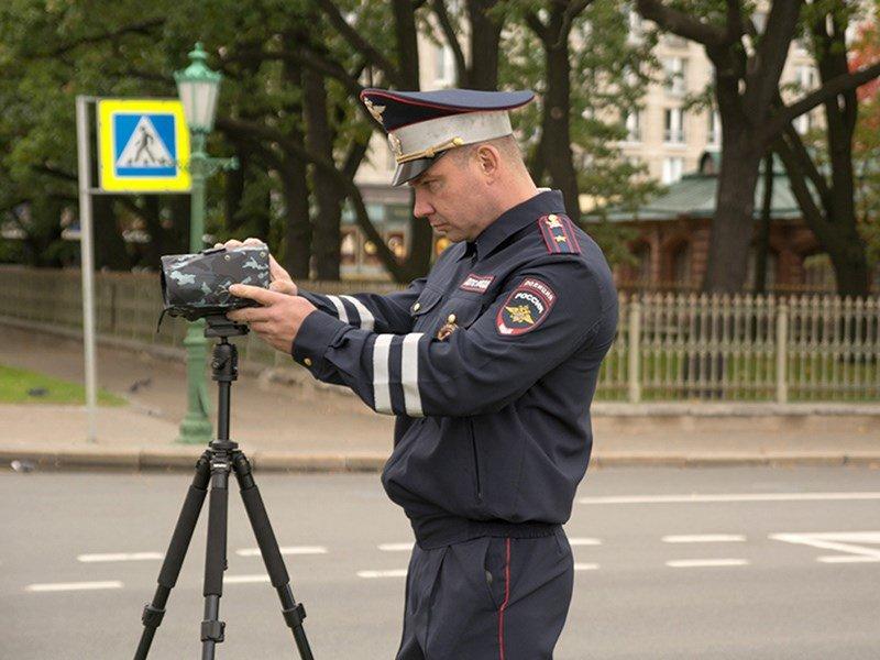 камеры видеофиксации гибдд аренда