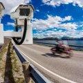 Частные камеры видеофиксации: закон, правила установки