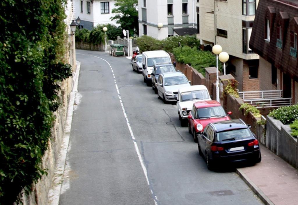 как обжаловать штраф за неправильную парковку