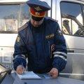 Штраф за парковку: как оспорить, размер штрафа, правила заполнения бланков, сумма и сроки оплаты