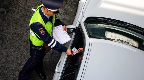 сколько штраф за перегруз пассажиров