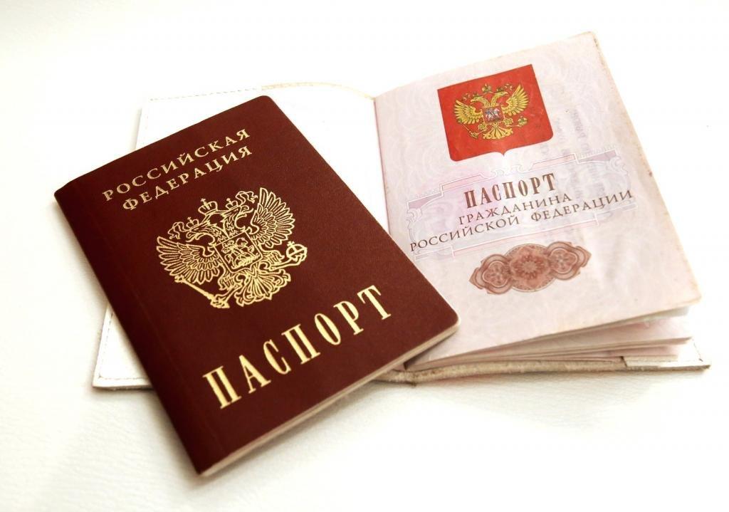 как узнать номер своего водительского удостоверения