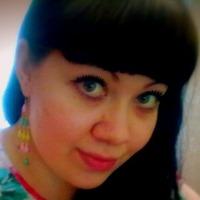 Елизавета Садовская