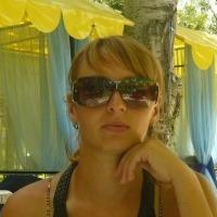 Марьяна Уланова
