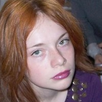 Алина Дарова