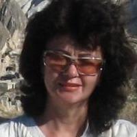 Ванда Жукова
