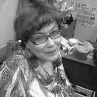 Людмила Тимошенко