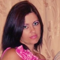 Таисия Ефимова