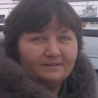 София Брежнева
