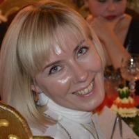 Лариса Чайковская