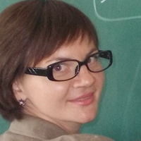 София Третьякова