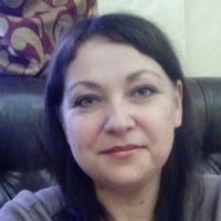 Ангелина Новак