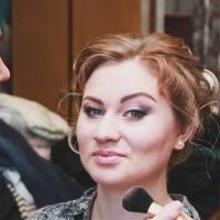 Зинаида Коновалова