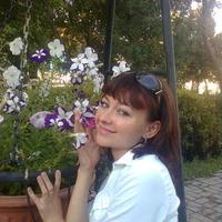 Марта Лермонтова