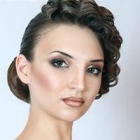 Антонина Власова