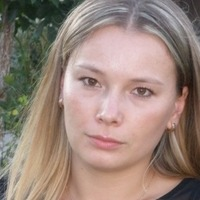 Лилия Ульянова