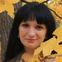 Инесса Бондаренко