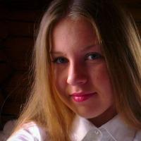 Ульяна Железная