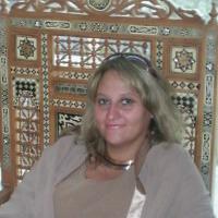 Диана Добронравова