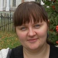 Римма Краснова