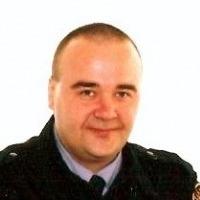 Давыд Сафонов