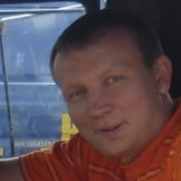 Ефрем Беспалов
