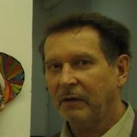 Мартьян Суханов