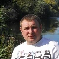 Давыд Суханов