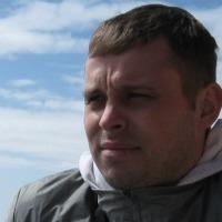 Анатолий Поляков