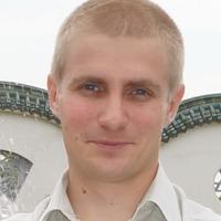 Егор Коновалов