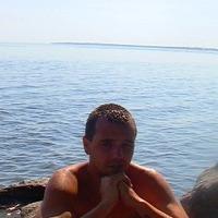 Епифан Громов