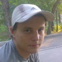 Боян Захаров