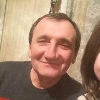 Евгений Лапин