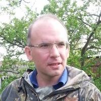 Еремей Крюков