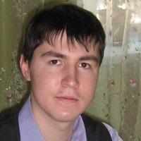 Всеслав Прохоров