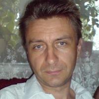 Вениамин Мельников