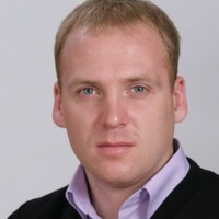 Адам Пономарёв