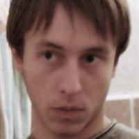 Антонин Пономарёв